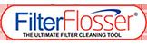 Filter Flooser